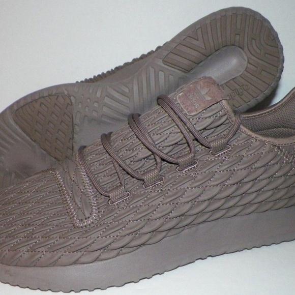 51e50ddca58c adidas Other - Mens 13 adidas Tubular Shadow Trace Diamond Shoes